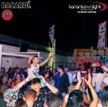 alessandro_querzoli_toko_loco_live_percussion_percussioni_disco_drum_show_percussionista_discoteca_1_top_insta