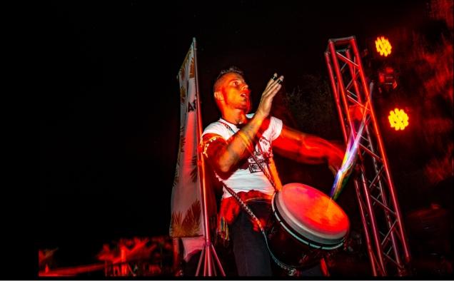 live_percussion_alessandro_querzoli_percussionista_top_agenzie_1