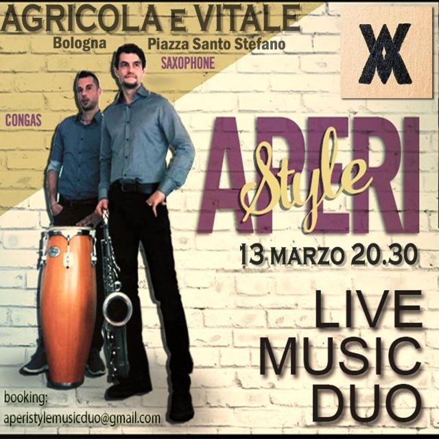 ambient_lounge_music_APERI_STYLE_13_marzo_2019_alessandro_querzoli_percussioni_top_percussionista_ok